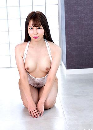 Sakura Shiratori  nackt