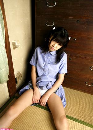 Azuki and tsukimoto ai jk schoolgirl embarassed 6