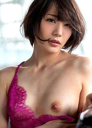 Caribbeancom haruka aizawa nudevista cool jav pics