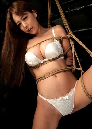 Akari minamino beautiful japanese girl 2