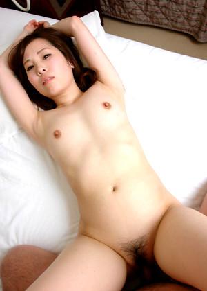 Japan Bankraub Porno