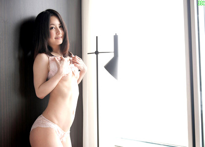 ayumi iwasa gallery 1 tubetubetube jav porn pics