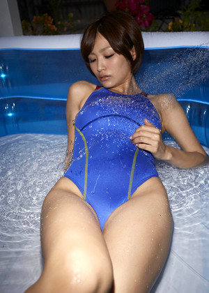 Uncensored japanese porn movie 2