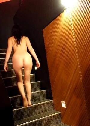 Spanyol Porn Galeri 32