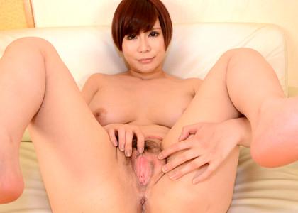 Japanese Gachinco Miyuko Show Vagina Javpic Pinkworld 1