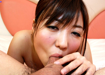 Fc2 Japanese Webcam Anal