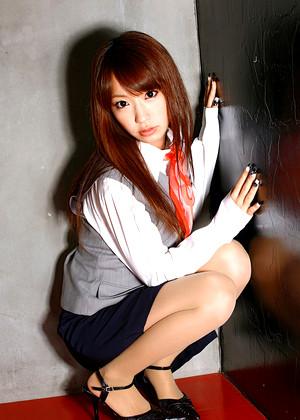 Hina porn japanese kurumi