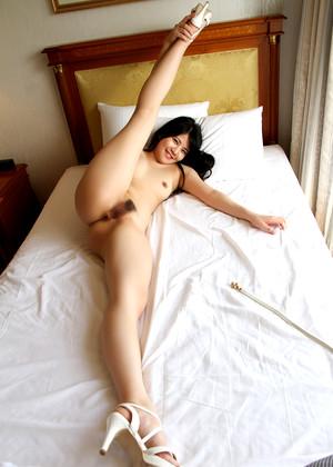 Nudepee Com 64