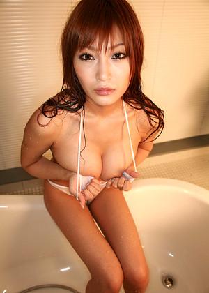 PIC Yui hatano on tumblr igfap