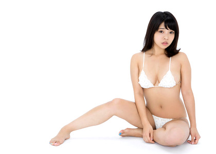 image Uncensored japanese porn videos full length unlimited downlo