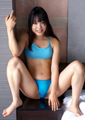 porno videos ocultos
