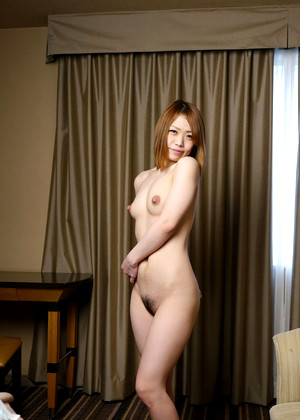 Women group nude spa pics