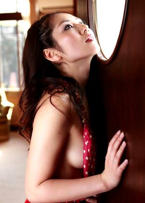 Japanese Momoko Tani Broadcaster Porn Javpornpics 美少女