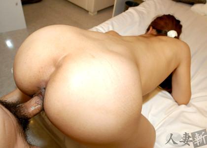 Japanese Maki Hojo Butt De Mujeres Javpic Anyporn 1