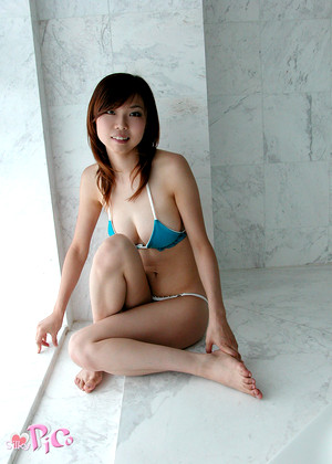 nude girls porn star big