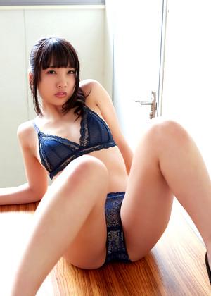 Japan Girl Xxx Movie