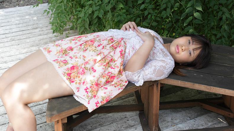 TubeTubeTube.com Girlsdelta Hiroko Inoue Javlx Mini Skirt Pics Japan XXX Movie