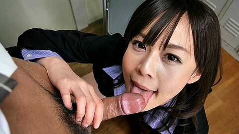 shemalejapan cumshot無修正 Newhalfclub - nan0092 03 - HD-Mami - XNXX.COM