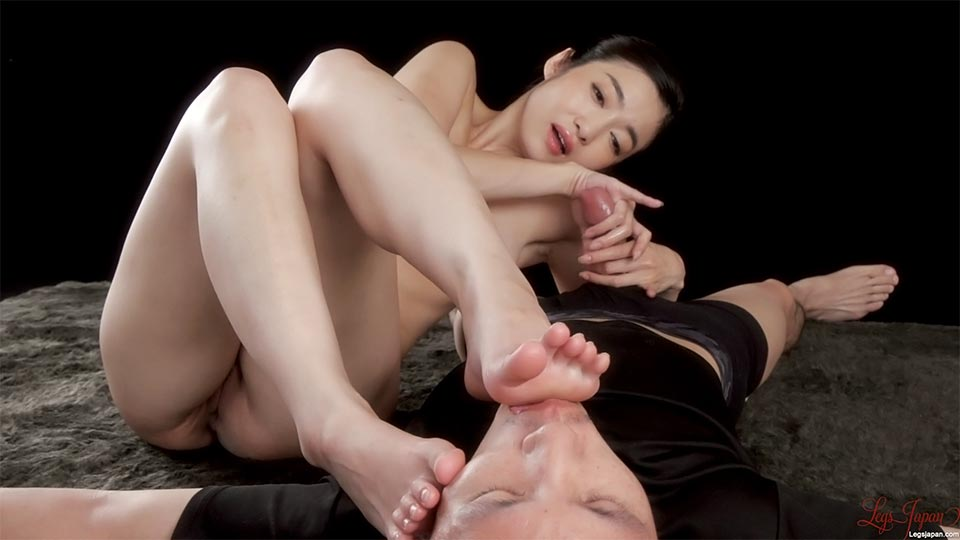 Showing media posts for japanese feet humiliation xxx