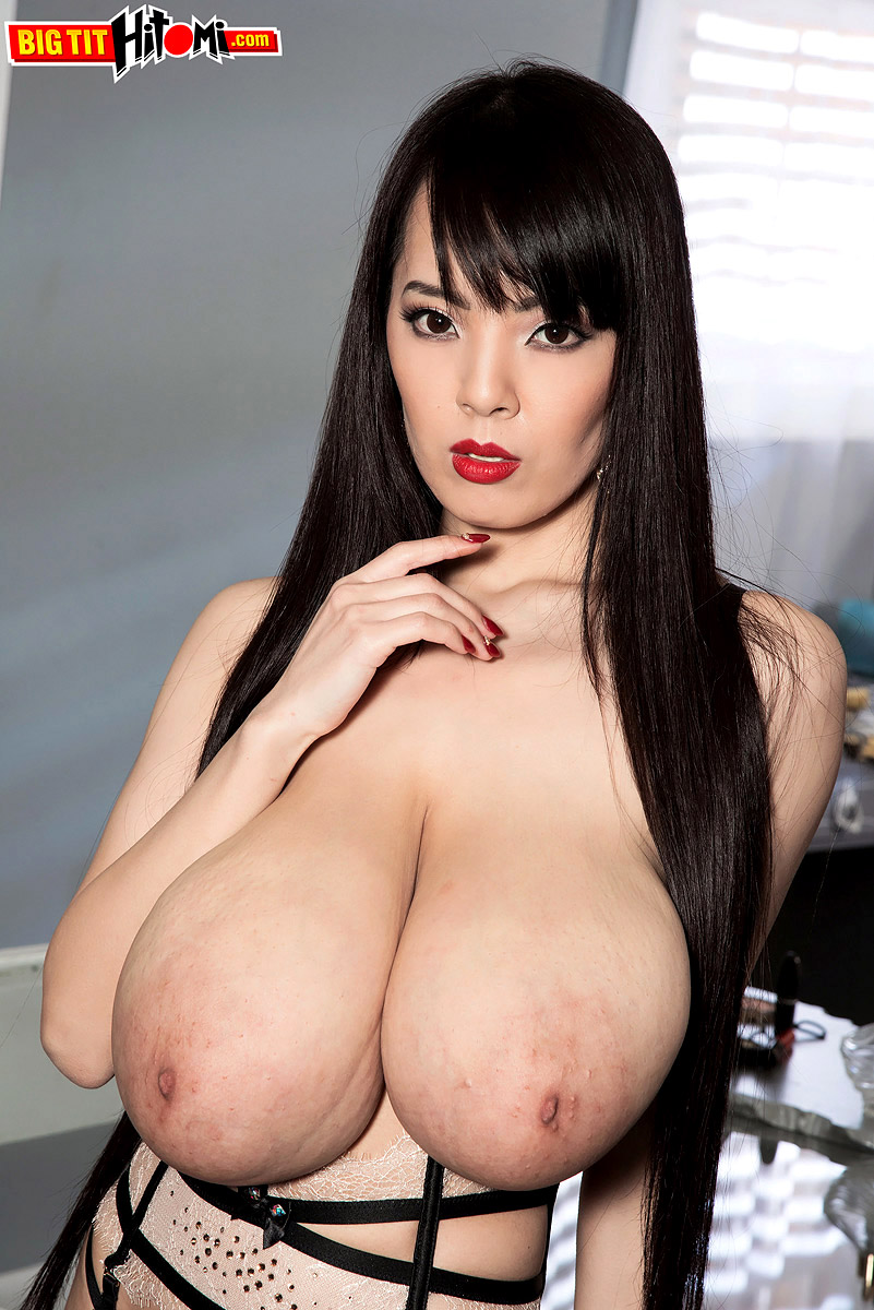 sexy porn marathi foto