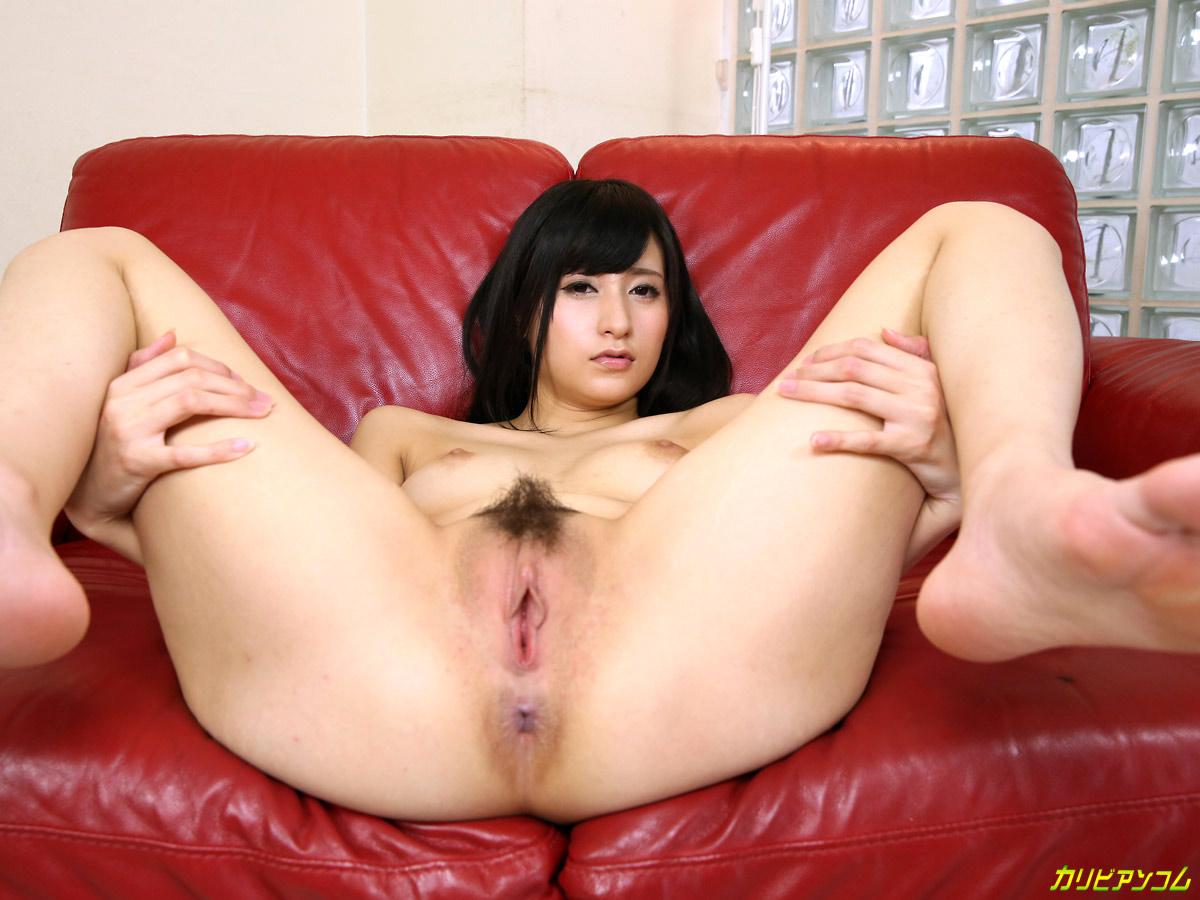 Porno Hd 4