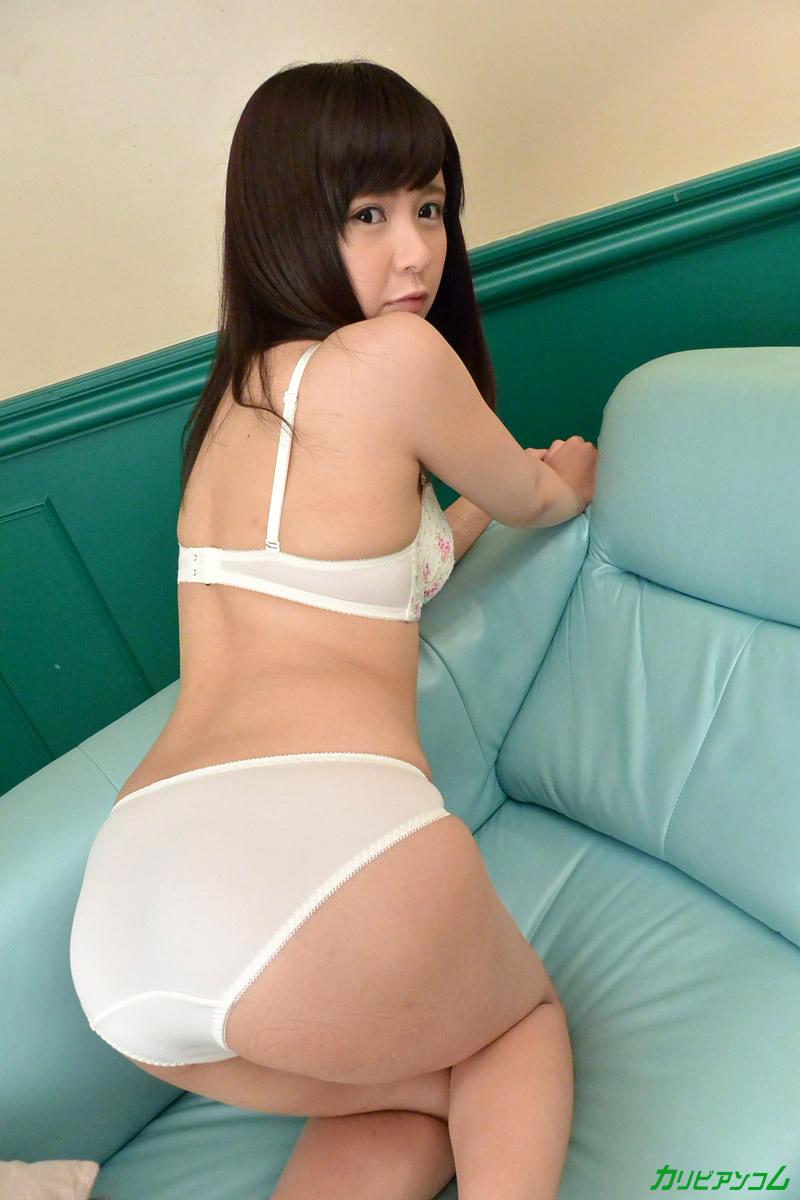 gallery assshow tori bugil tubetubetube jav porn pics