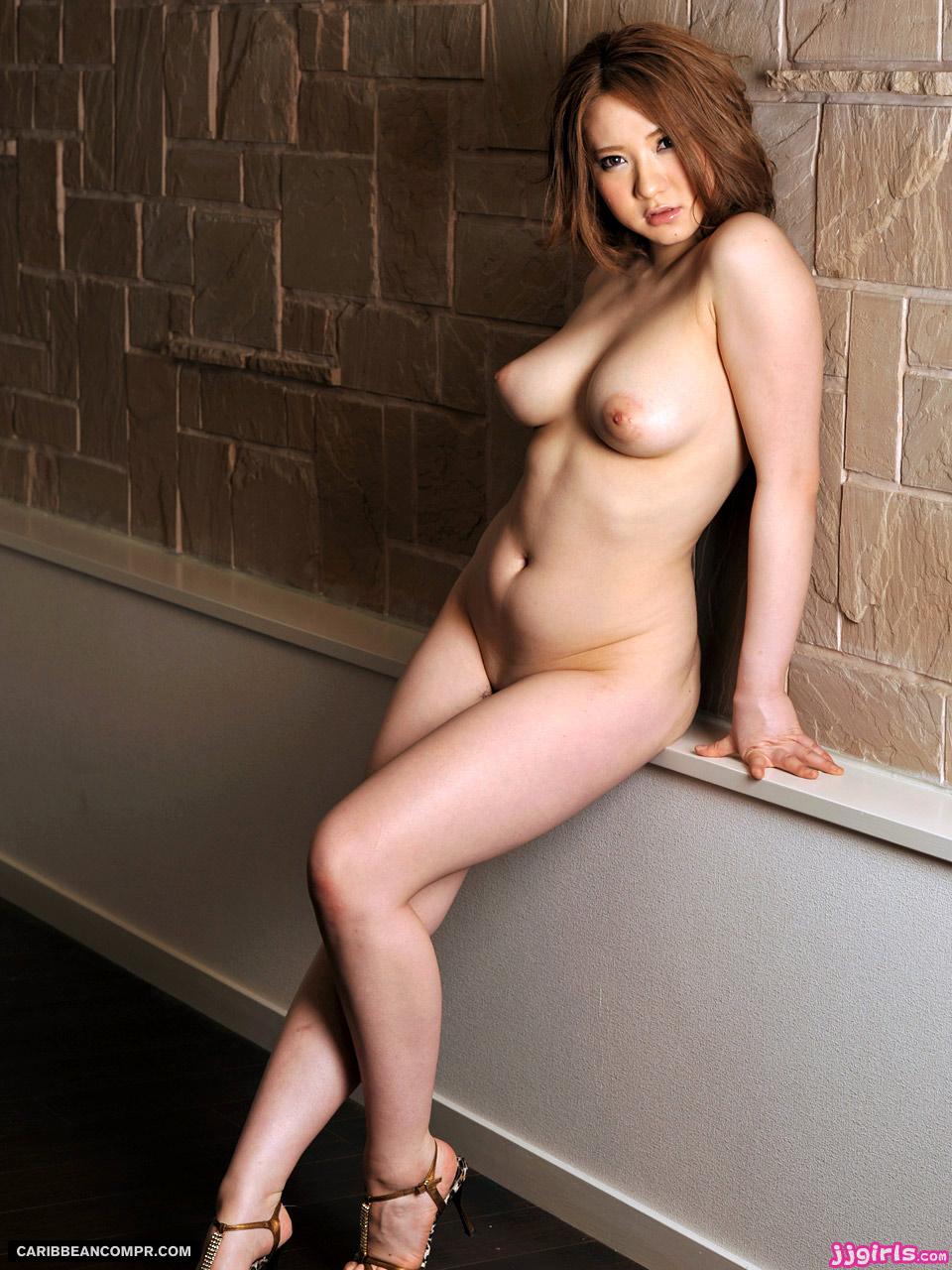 Pity, that Best nude alice ozawa