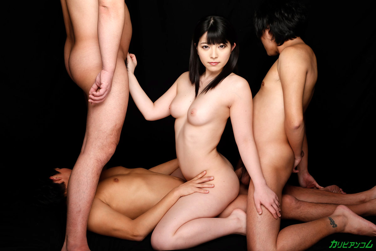 Orgy xxx sample-2012