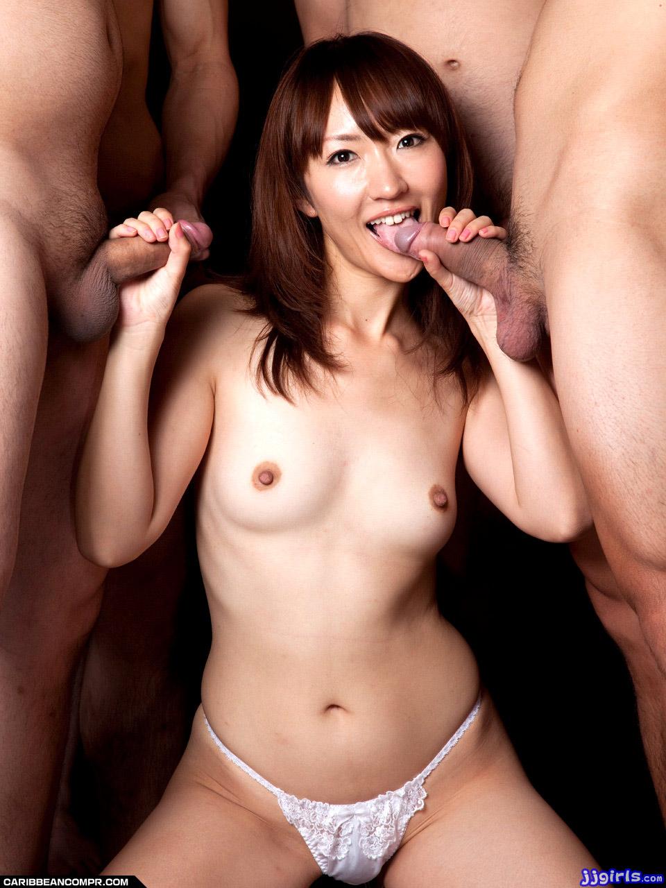 Japanese Porn Tube Japan Porn Video