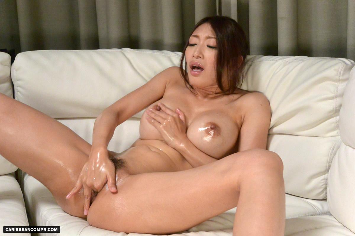 Porn uncensored reiko kobayakawa