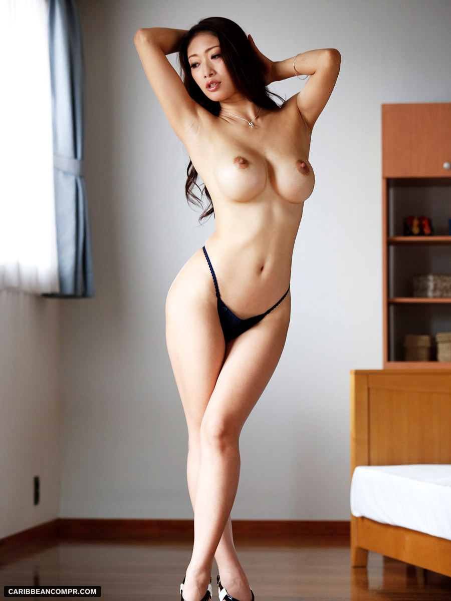 Reiko kobayakawa porn uncensored