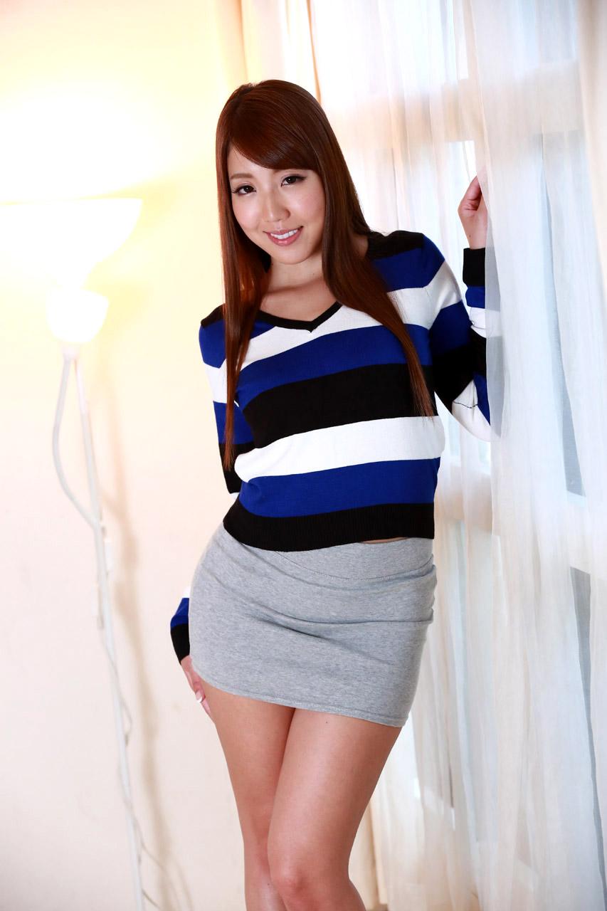 pacificgirls rina Rina Uchimura