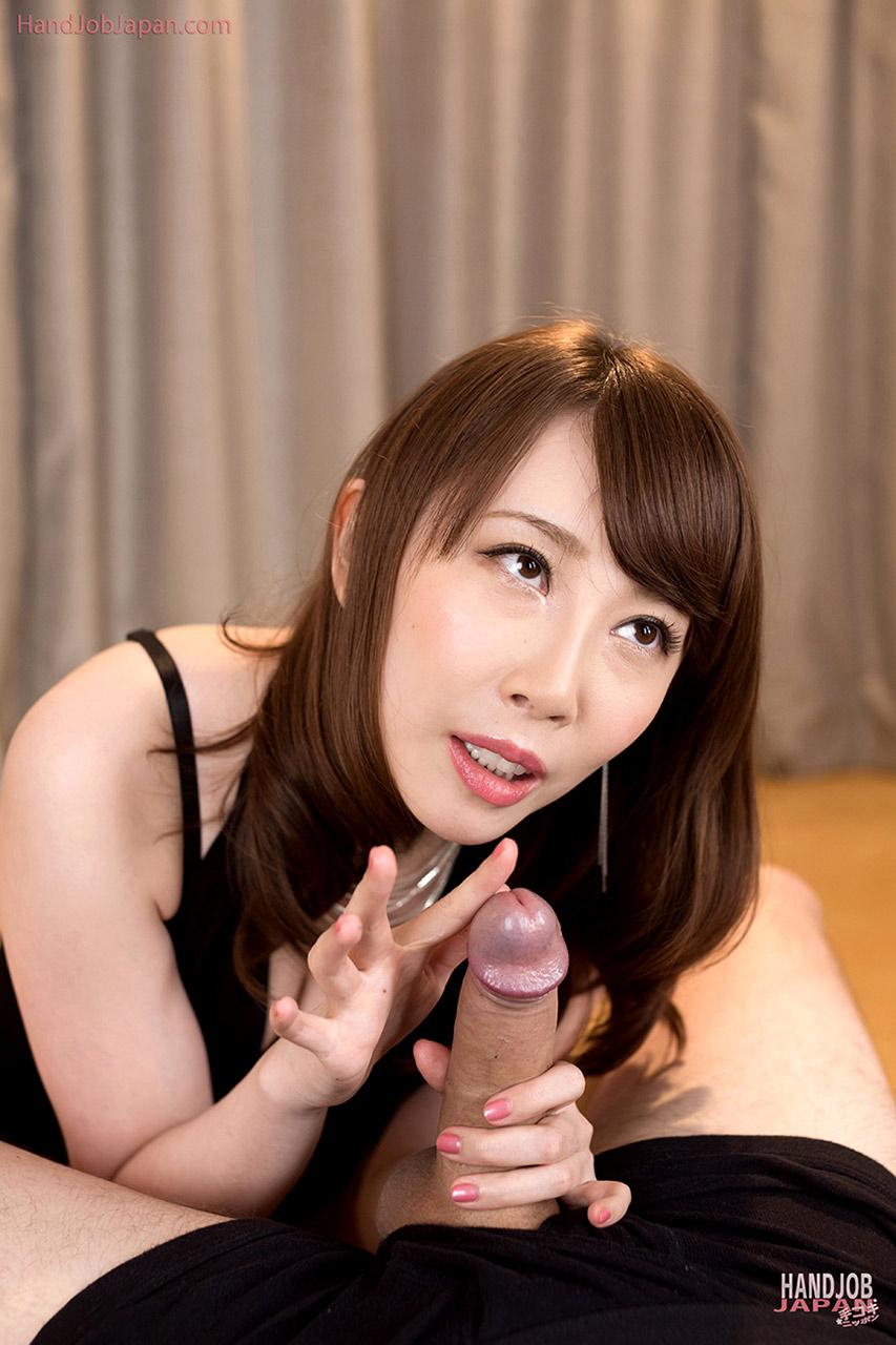aya-kisaki handjob Aya Kisaki pic 10