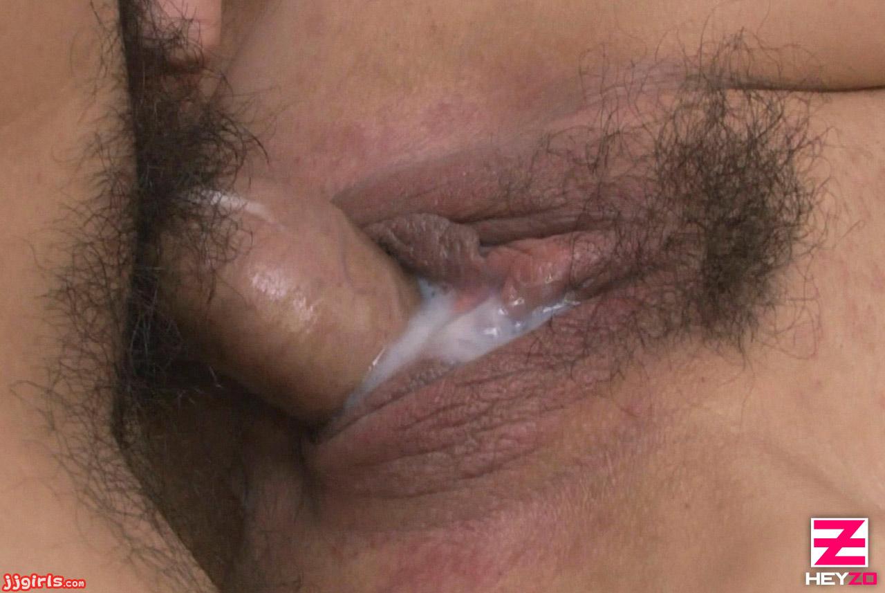 She spit sex imagescom sexy ass
