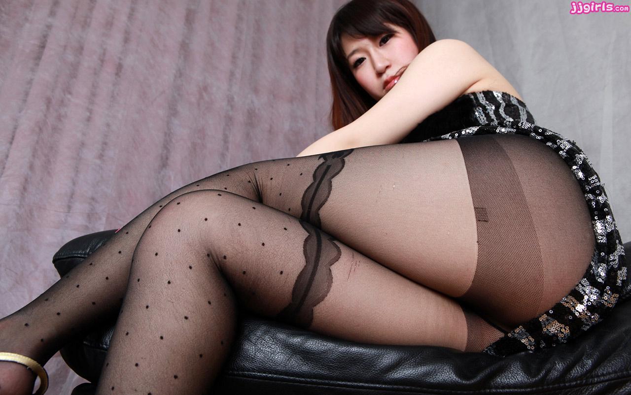 image Aika hot japanese slut with hot body intense fuck