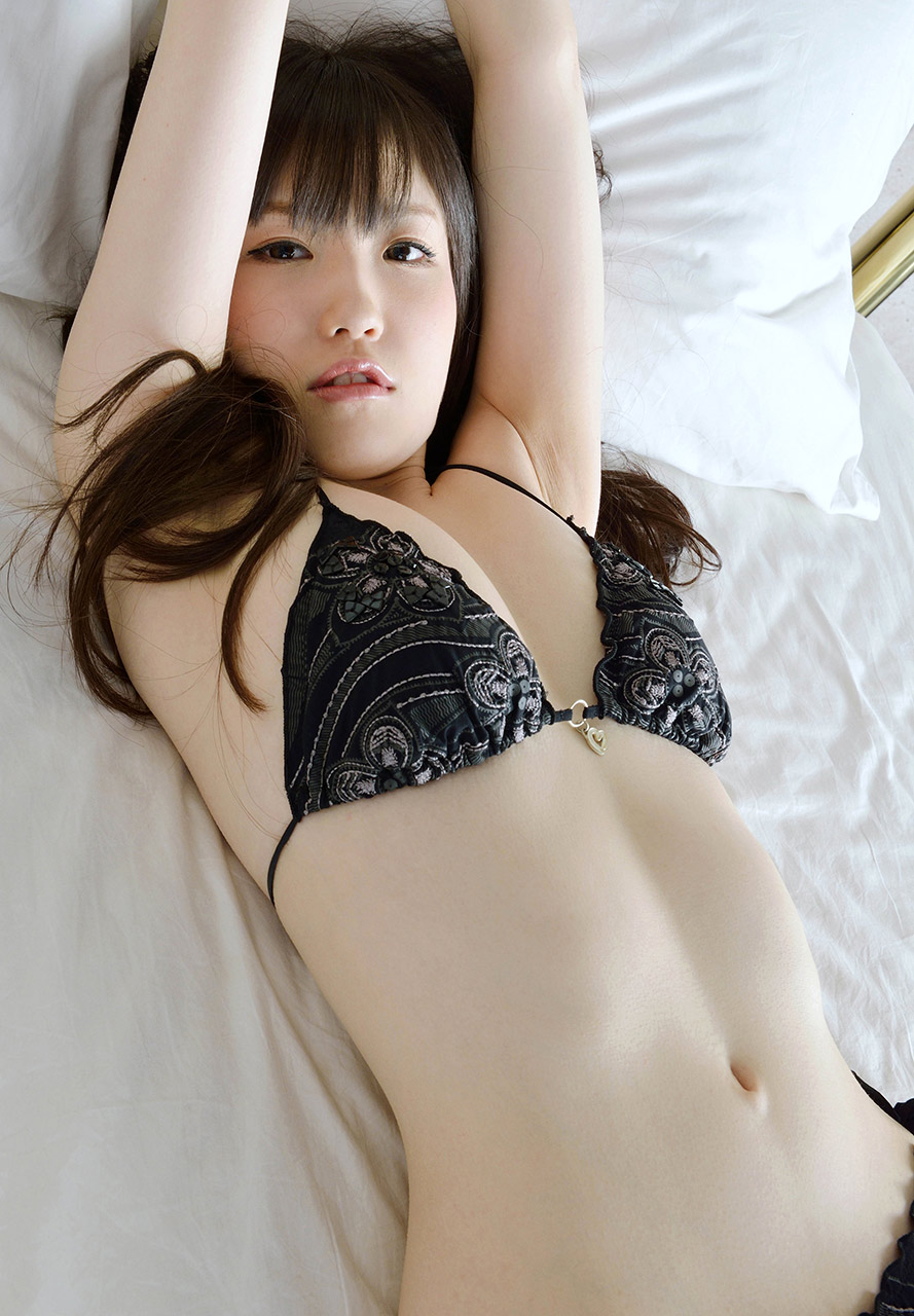 Fuck this japanese amateur from back