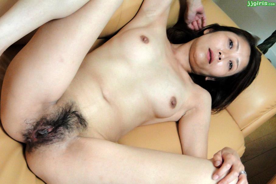 Asian teeen models
