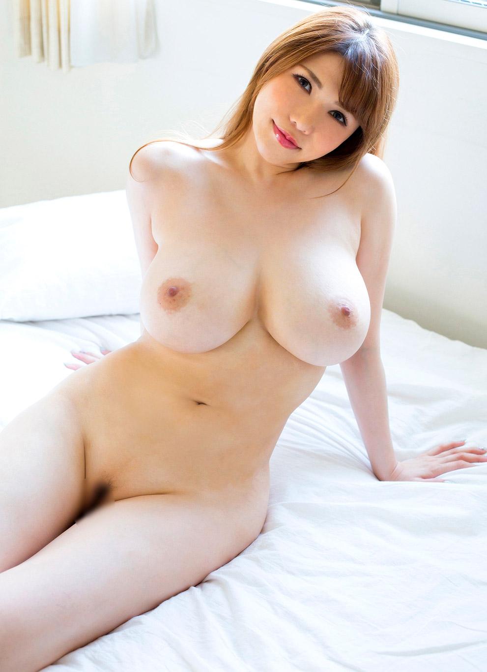 beautiful ladies naked photos