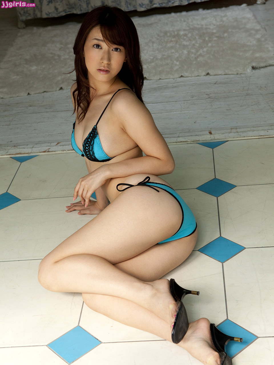 porn mobile 3gp
