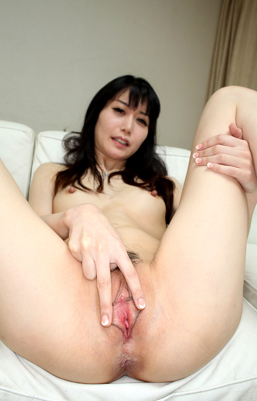 nude japanese ngentot girl pic
