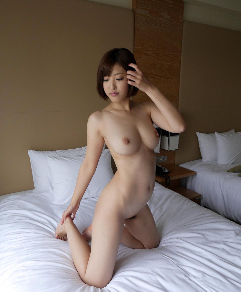 beeg nudists