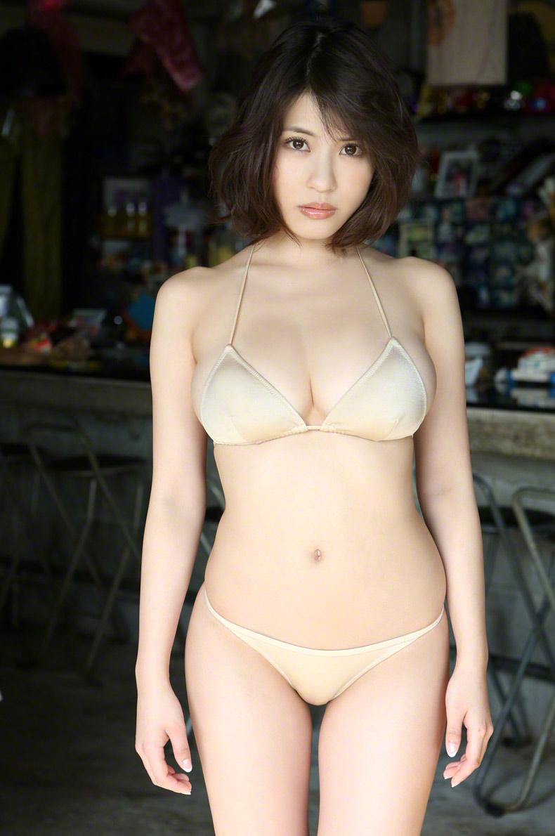 Asuka Kishi Porn gallery bp smol boyxxx tubetubetube jav porn pics 絶妙の美