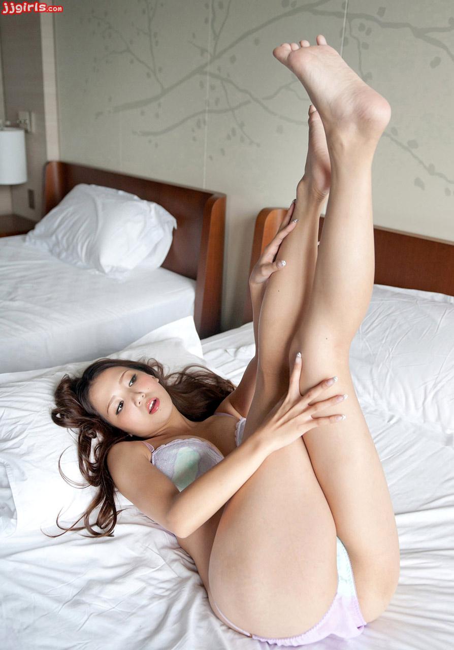 Japanese Ayaka Tomoda Heymature Videos Grouporgy ...
