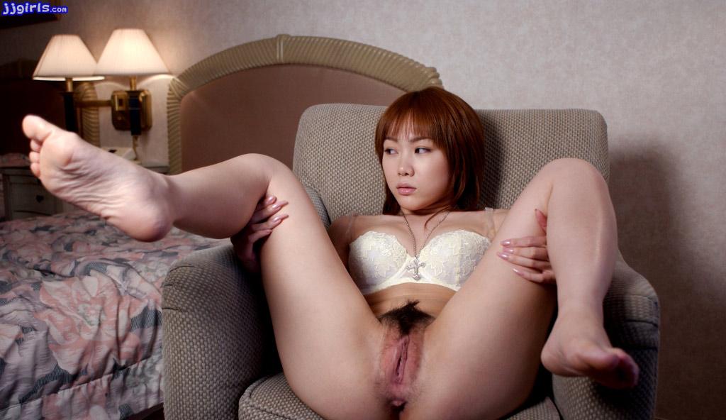 nude nudist girls spread