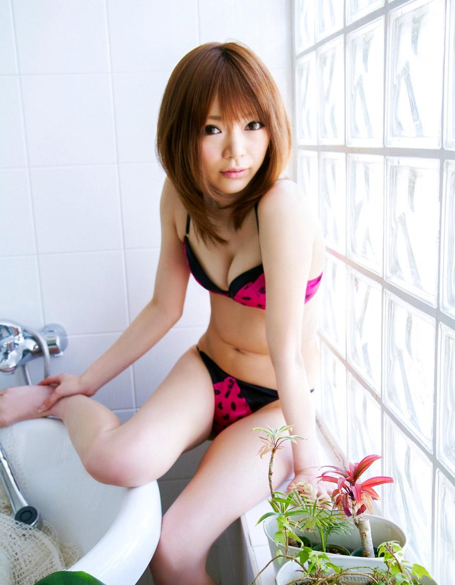 japan sex hardfuck
