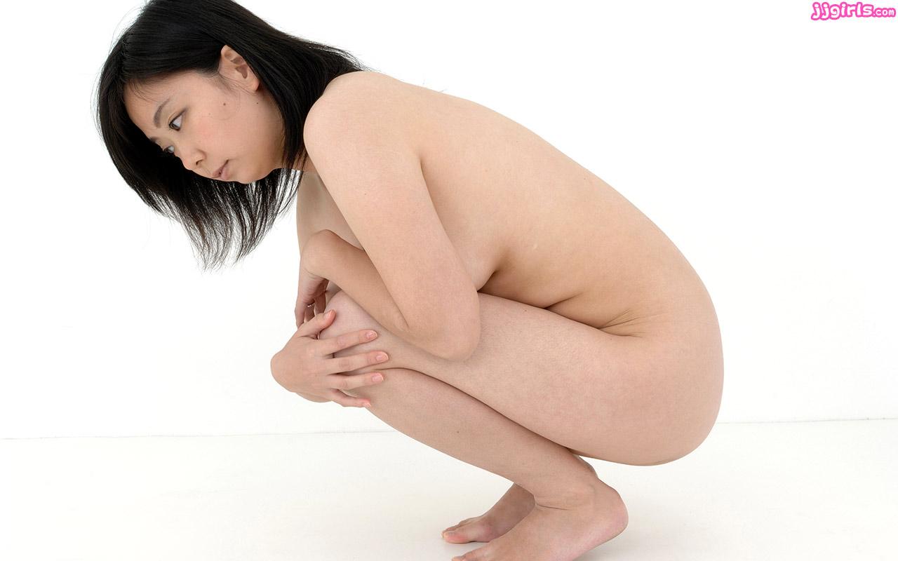 佳子さま アイコラ  全裸画像