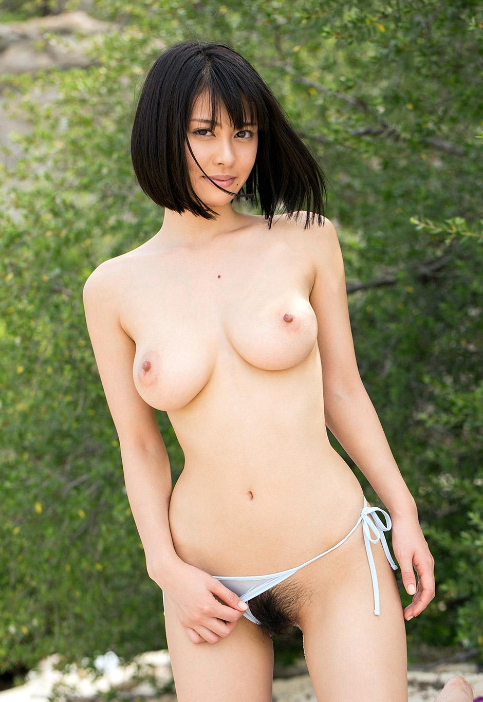 Chaina nude foking, lynne miller pornstar