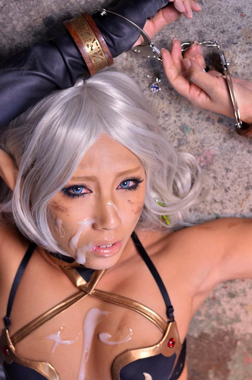 Gallery Modlesporn Blonde Babe Tubetubetube Jav Porn Pics -9753