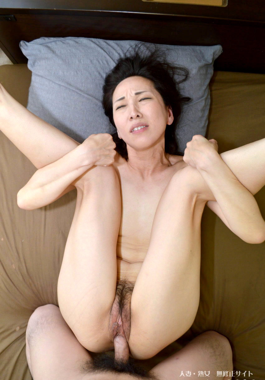 japanese 0930 ASIAN 0930  old pussy 0930