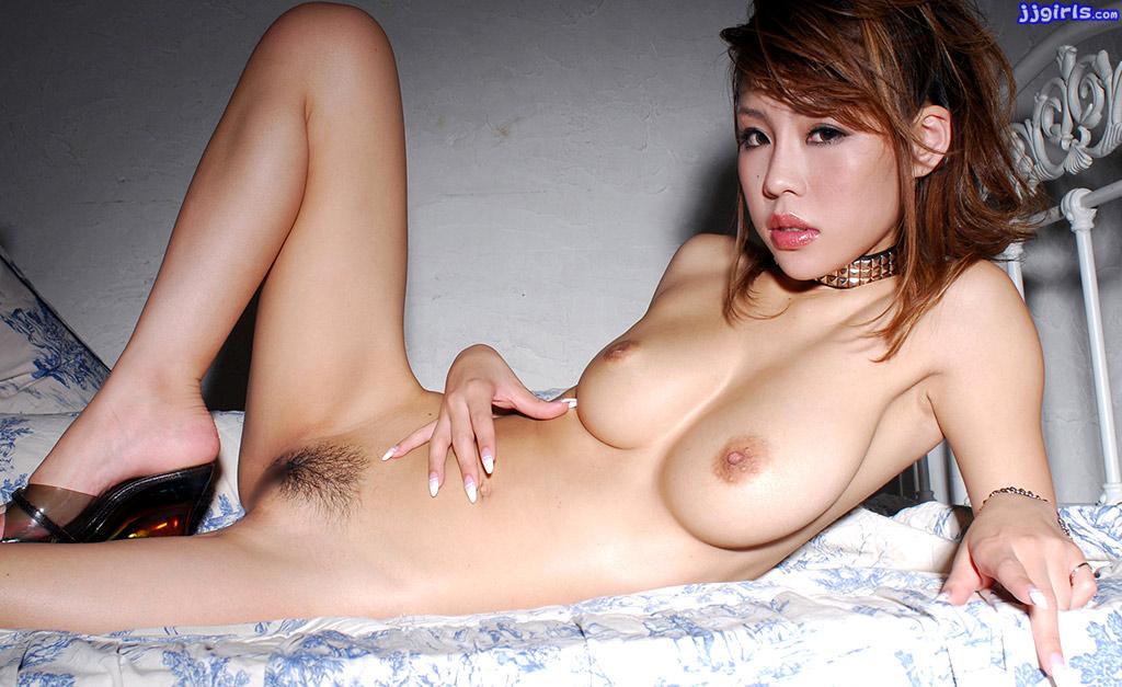 Teen homemade video girlfriend sex